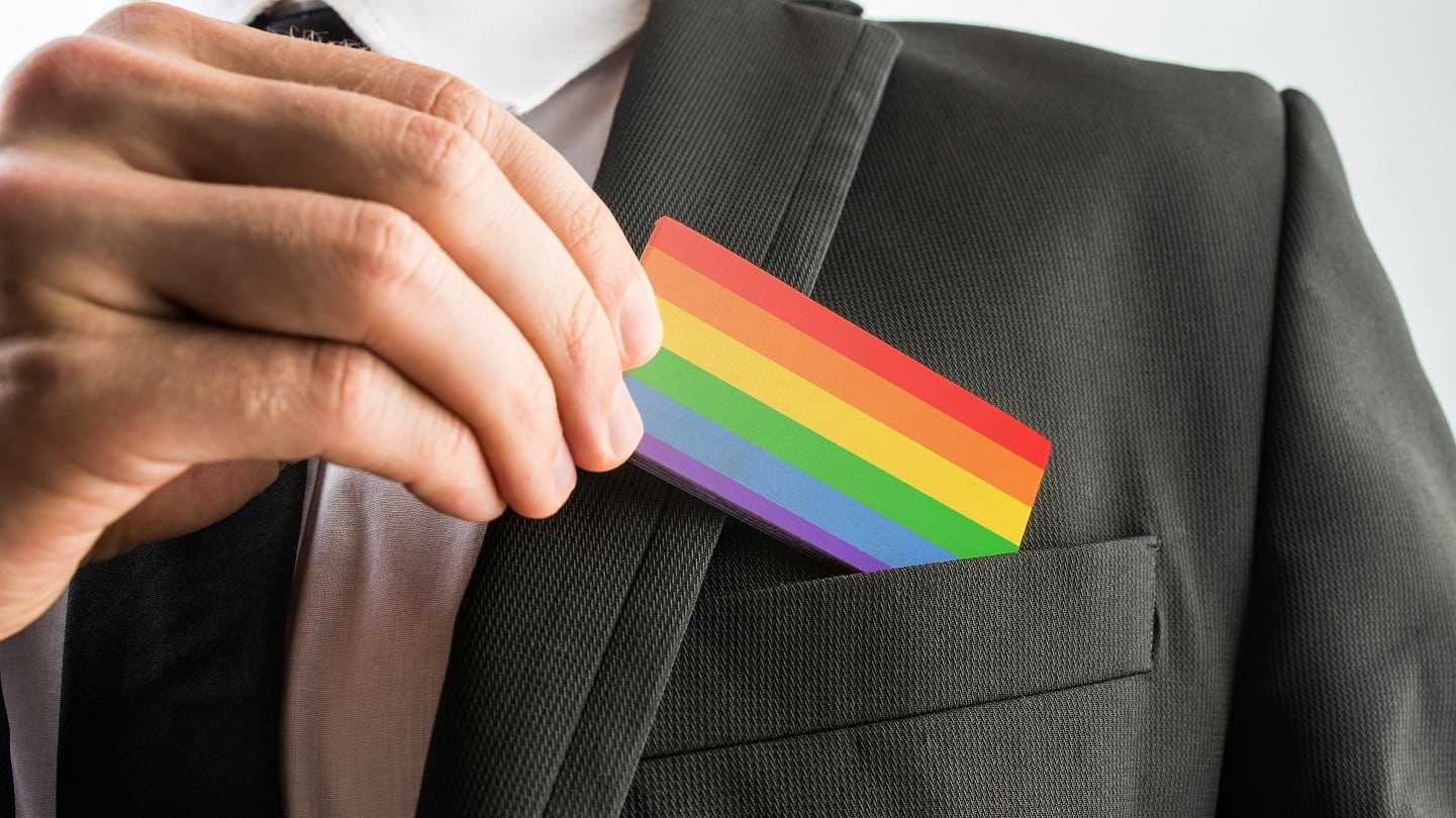LGBT friendly CPA